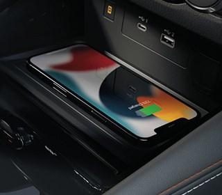 Bose Premium音響系統
