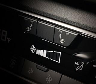 I-Key遙控啟動