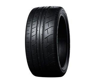 Dunlop高效能輪胎