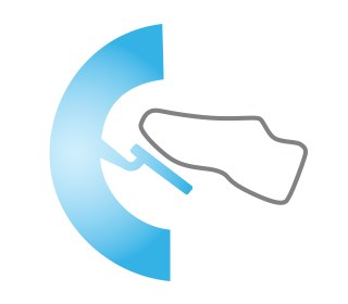 e-Pedal油門煞車整合控制系統