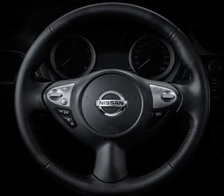 EPS車速感應式電子動力方向盤