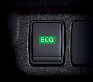 Eco Mode節能輔助系統