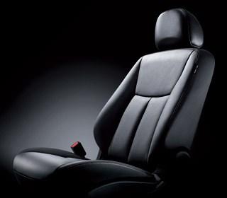 專利3D超體感紓壓座椅