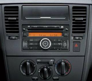 單片CD音響附USB插槽